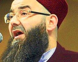 Cübbeli Ahmet Hoca'ya 45 Yıl Hapis İstemi