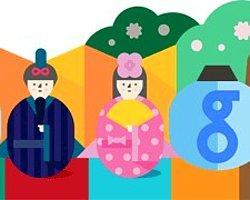 Google, Mies'in Doğum Gününü de Unutmadı
