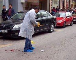 Ahmet Taşçı Ameliyattan Sonra Konuştu.