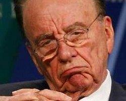 Murdoch'un Şimdi de Televizyonu Tehlikede