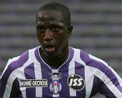 Moussa Sissoko'nun Aklı İtalya'da