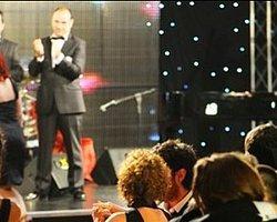 Antalya Televizyon Ödülleri