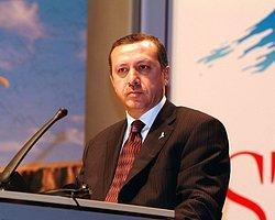 Erdoğan'dan İran'a sert Çıkış