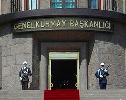 Uludere'de yakınlarını kaybedenler Ankara yolunda