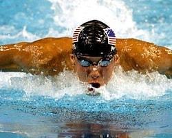 Klora Alerjisi Olan Yüzücü Olur Mu?
