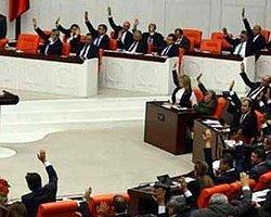 Hükümetin zam teklifine Afrika ülkesi yorumu - Ekonomi Günde