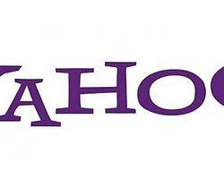 Yahoo 2 Bin Çalışanını İşten Çıkarıyor