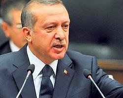 AKP'den Darbelerin Araştırılması İçin Komisyon Önergesi