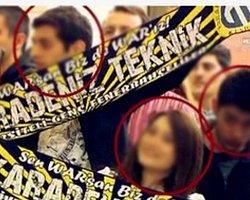 Trabzonlu Taraftarlardan Akıl Almaz Tuzak!