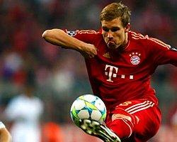 Bayern'den Aynı Tarife