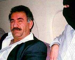 Şanlıurfa'da 'Öcalan' Alarmı