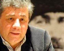 Mustafa Balbay: Deliller Arkadan Gelsin!