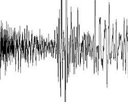 Meksika'da Deprem!