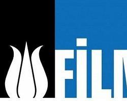 31. Uluslararası İstanbul Film Festivali Başladı