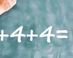 Neden 4x3?