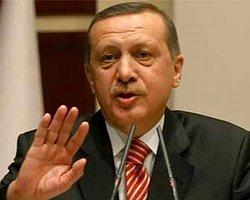 Erdoğan: 'Statüko Gereken Cevabı Aldı'