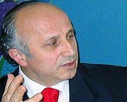Prof. Öztürk: Kemoterapi Görüyorum, Bitmek Üzere