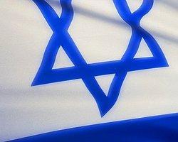 "İsrail Savunma Bakanlığı'nın ""İşgal Haritası"""