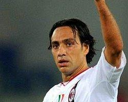 Juventus Pirlo'dan Sonra Nesta'yı İstiyor