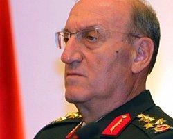 Kıvrıkoğlu, Şanlıurfa'da Sınır Birliklerini Denetledi