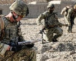 Fransa, Afganistan'dan Asker Çekiyor