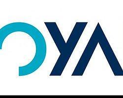 Soyak Holding'in Acı Kaybı