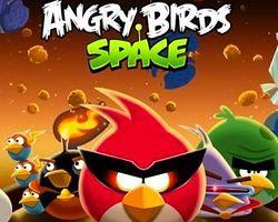 Angry Birds Çılgınlığı Sürüyor