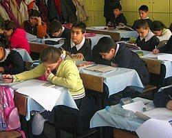"""PKK'ya 4+4+4 Sözü Mü Verildi?"""