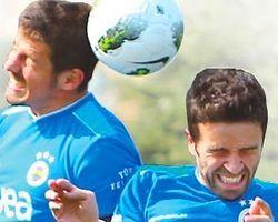 Trabzon İçin Mola!
