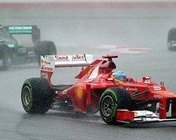 Zafer Alonso'nun!