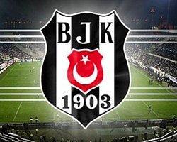 Beşiktaş 33. Başkanını Seçiyor
