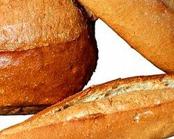 'Ekmek Sağlığa Zararlıdır'
