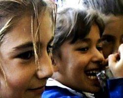 İstanbul Seçmeninden Anadilde Eğitime Onay