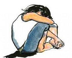 22 Kişi 14 Yaşındaki Ç.K'ya Tecavüz İddiasıyla Gözaltında
