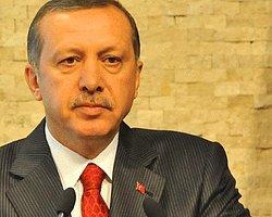 Anadolu Ajansı Muhabirini Bile İçeri Almadılar