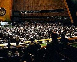 Annan'ın 'Barış Planı'na Çin ve Rusya Destek Verdi
