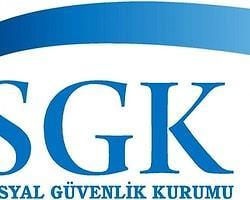 SGK 5 Milyon Kişinin Maaşını İnceleyecek