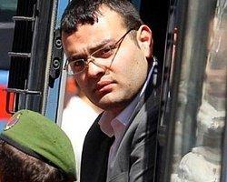Yargıtay Ogün Samast'ın Cezasını Onadı
