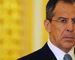 Lavrov: Türkiye'deki Radarın Hedefi İran Değil, Rusya