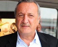 Mehmet Ağar: Tayyip Bey Son Şans!