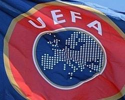 UEFA'nın Kalbi İstanbul'da Atacak