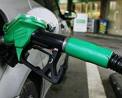 Petrol Ürünlerine Beklenen Zam Geldi! İşte Son Fiyatlar