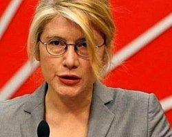CHP 'Gül'ü Anayasa Mahkemesi'ne Götürüyor