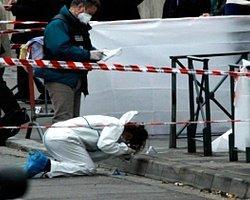 Muhammed Merah Yakalandı Haberini Fransa Yalanladı