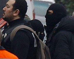 'Muhammed Merah'dan Yaşam Belirtisi Alamıyoruz'