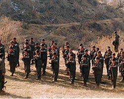 PKK 9 Vanlı Genci Kurşuna Dizdi