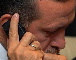 Erdoğan, Afganistan'da Şehit Askerlerin Ailelerini Aradı