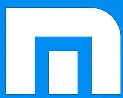 Maxthon Mobil Browser Senkronizeyi Geliştiriyor