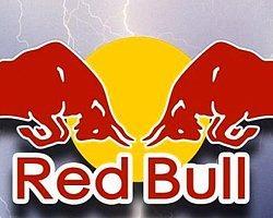 Red Bull'un mucidi 89 yaşında öldü