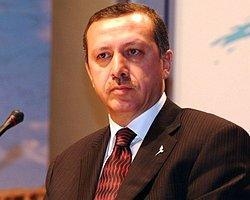 Başbakan Erdoğan Almanya Gezisini İptal Etti